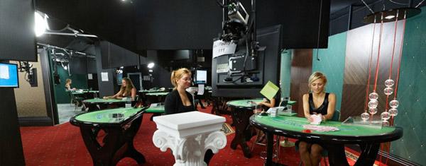 evolution-live-casino